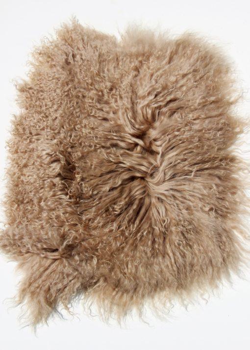 tibet-schapenvacht-kussen-hoes-30-50-cm-nude-