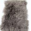 kussen-hoes-tibet-schapenvacht-40-60cm-askleur