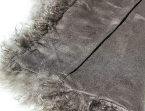 kussen-hoes-tibet-schapenvacht-40-60cm-rits