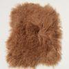 kussen-hoes-tibet-schapenvacht-40-60cm-dark-nude