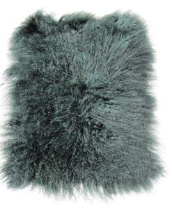 kussen-hoes-tibet-schapenvacht-40-60cm