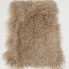 kussen-hoes-tibet-schapenvacht-40-60cm-nude