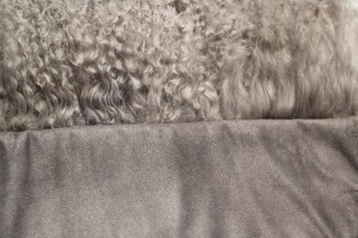 tibet-kussen-stoelkussen-40-40--chairpad met voering aan de achterzijde