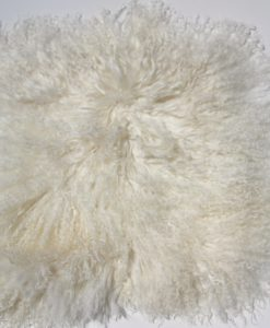 tibet-kussen-stoel-hoes-40-40-white-chairpad