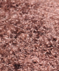 tibet-schapenvacht-burgundy-zachte-wol-