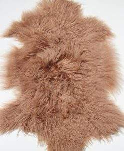 tibet-schapenvacht-dark-nude-zachte-wol-