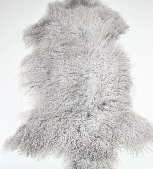 tibet-schapenvacht-pearl-zachte-wol-