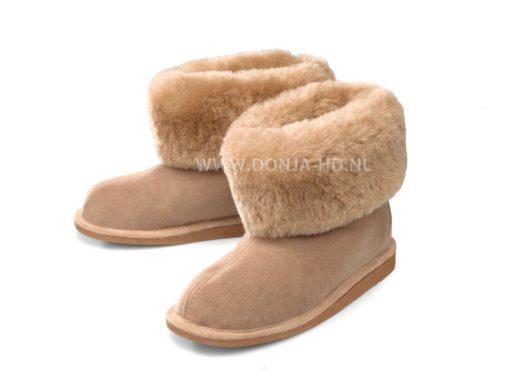 donja-hd-pantoffel-model- Kiruna-
