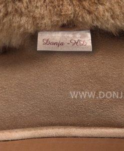 donja-hd-pantoffel-model- Kiruna-detail-