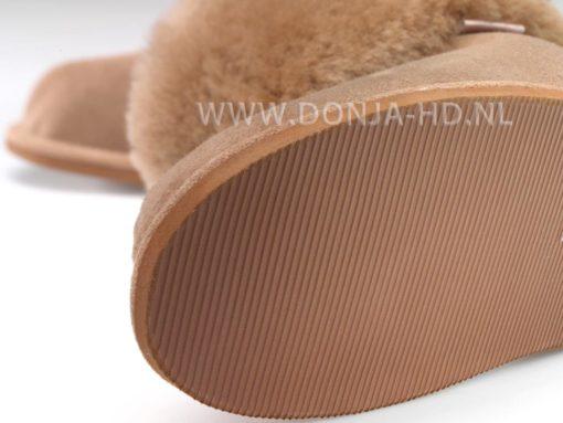 donja-hd-pantoffel-model- Kiruna-zool-