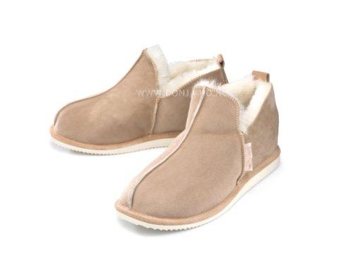 donja-hd-pantoffel-model-Visby