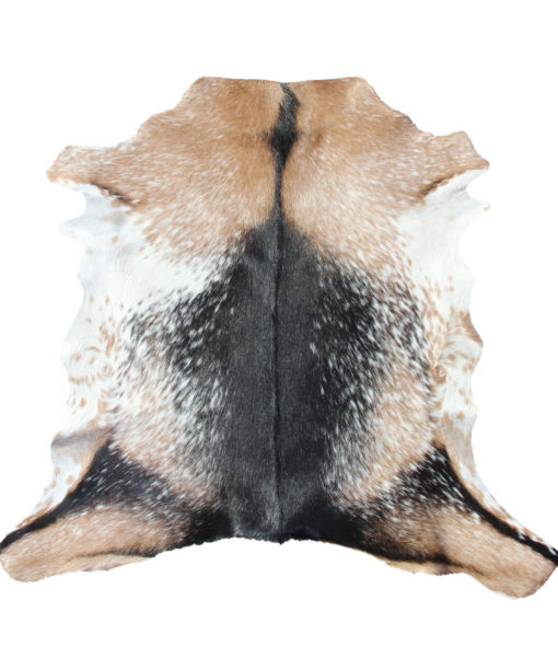geitenhuid-geitenvacht-bruin-wit