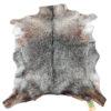 geitenhuid-geitenvacht-grijs/bruin-wit