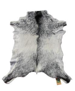 geitenhuid-geitenvacht-grijs-wit