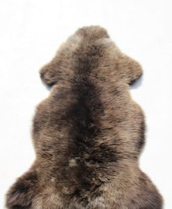 schapenvacht-bruin-grijs-2406