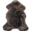 schapenvacht-zwart-bruin-nr-2402