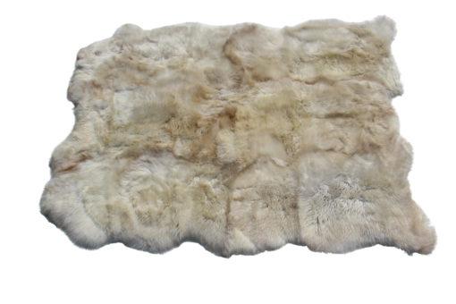 donja-hd-schapenvacht-tapijt-vloerkleed-melange (3)