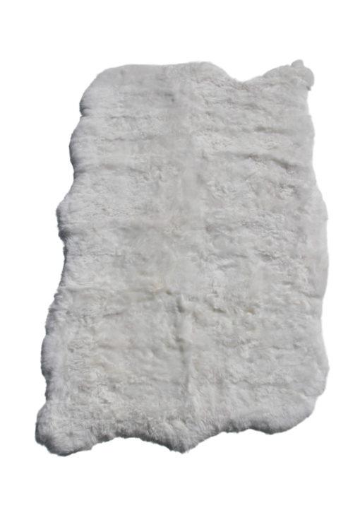 donja-hd-ijslands schapenvacht-vloerkleed-