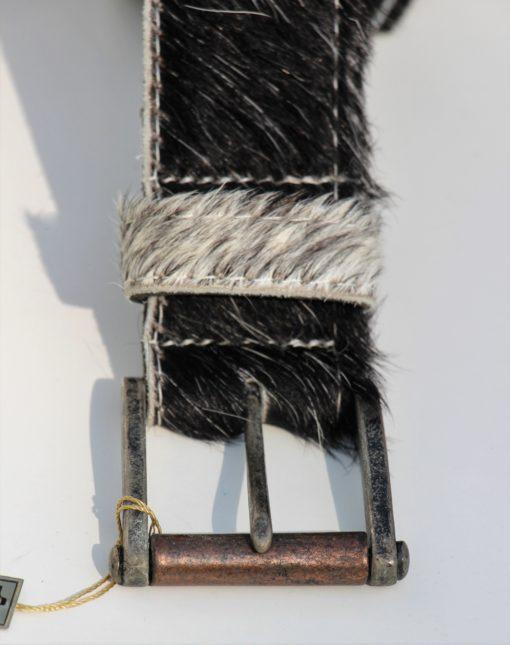 koehuid-leder-riem-ceintuur-belt-nr-05