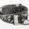 koehuid-riem-ceintuur-zwart-wit-07