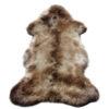 schapenvacht-bruin-melange-nr-2407