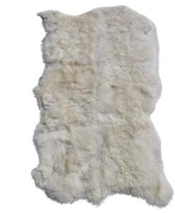 schapenvacht-tapijt-vloerkleed-uk116-3