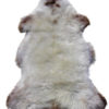 schapenvacht-wit-bruin-2405.