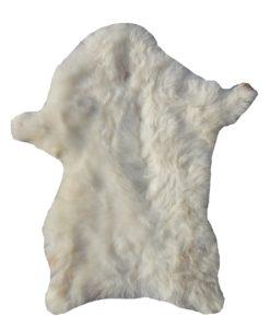 donja-hd-lamsvacht-v1-43-wolwit-bruin-