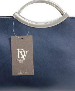 leder-tas-hilary-blauw-design-diva's-bag