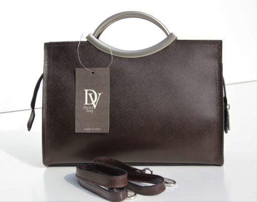 leder-tas-hilary-bruin-design-diva's-bag.