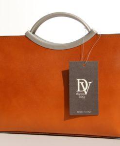 leder-tas-hilary-cognac-design-diva's-bag